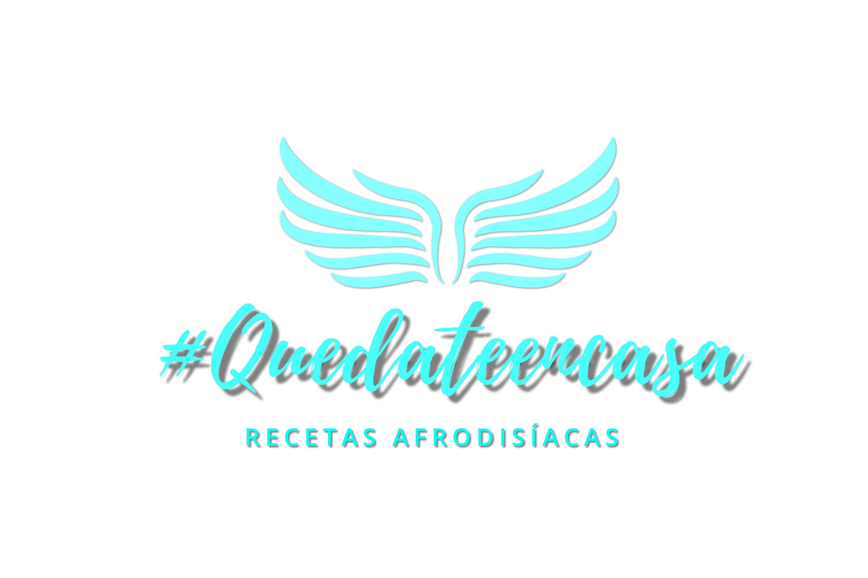 RECETAS AFRODISÍACAS PARA HACER EN CASA