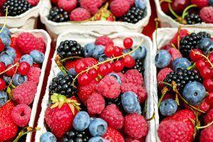 recetas anti aging
