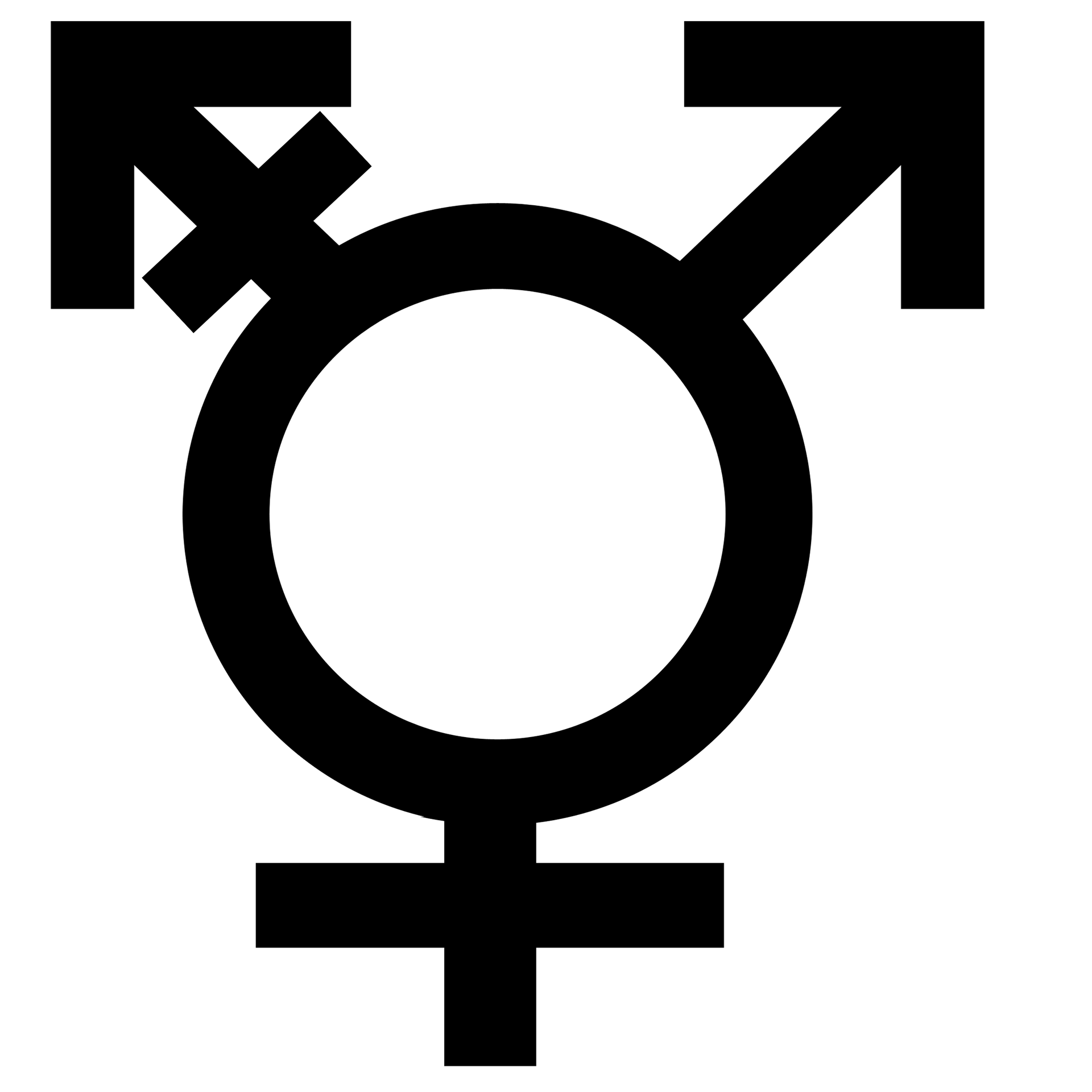 escorts trans y escorts travestis Barcelona