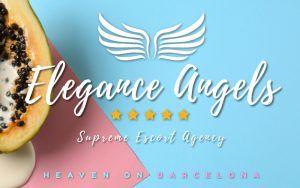 casting para ser escort barcelona en Elegance Angels
