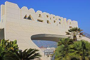 ubicaciones , escorts Marbella