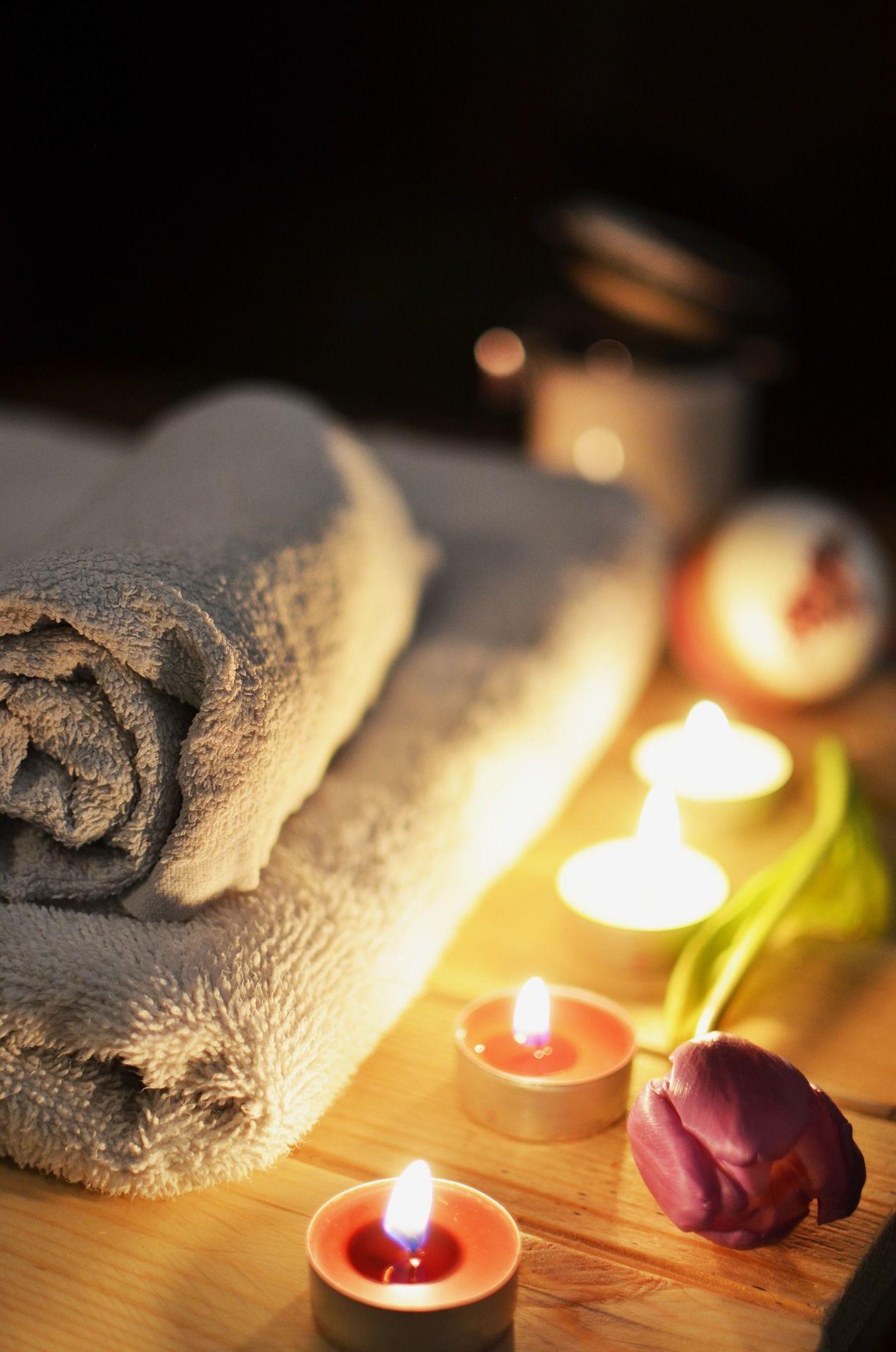 centro de masajes Elegance Angels masajistas sexuales