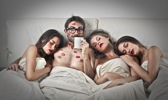 orgías en Barcelona tener sexo en grupo en BARCELONA