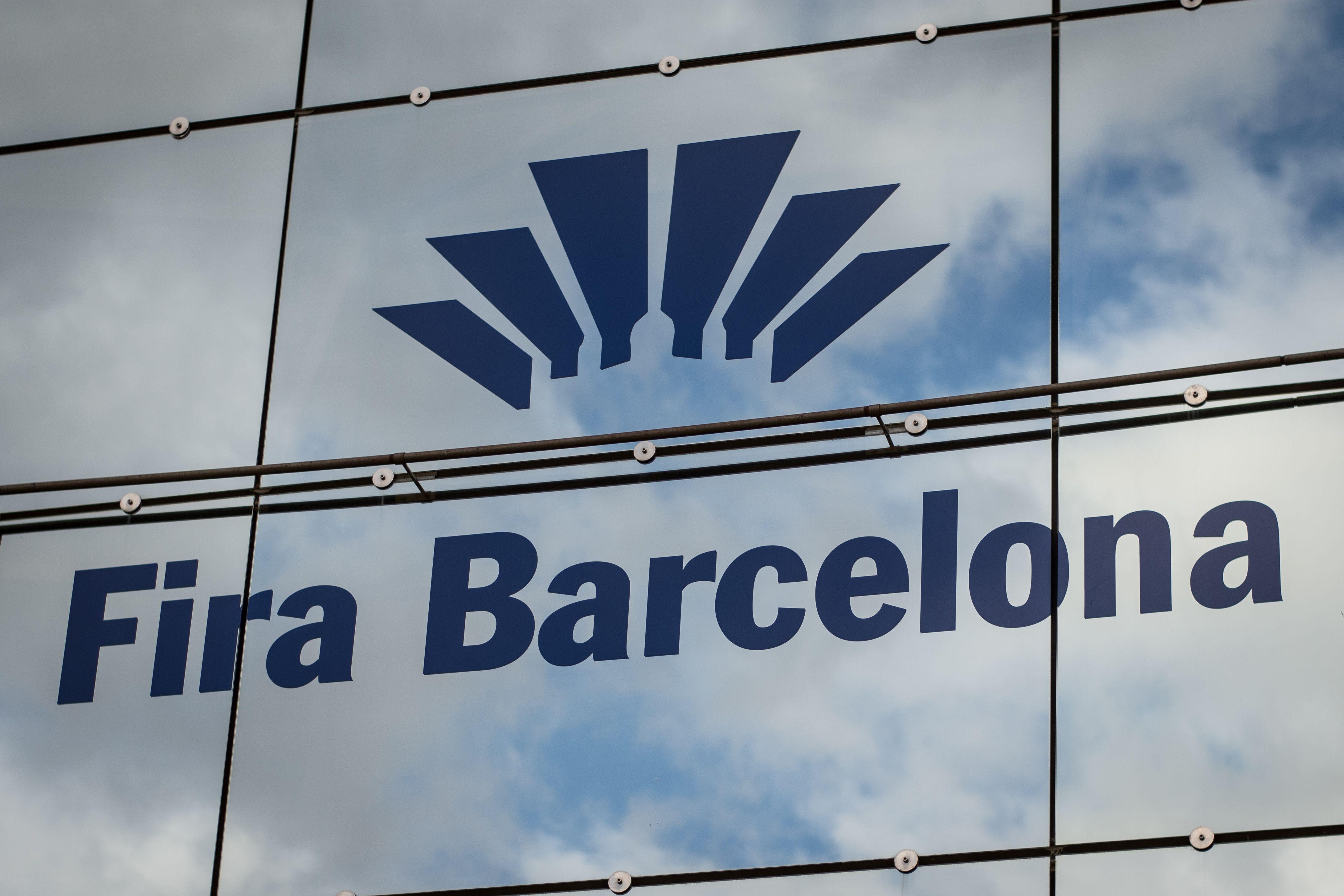 escort lujo en barcelona