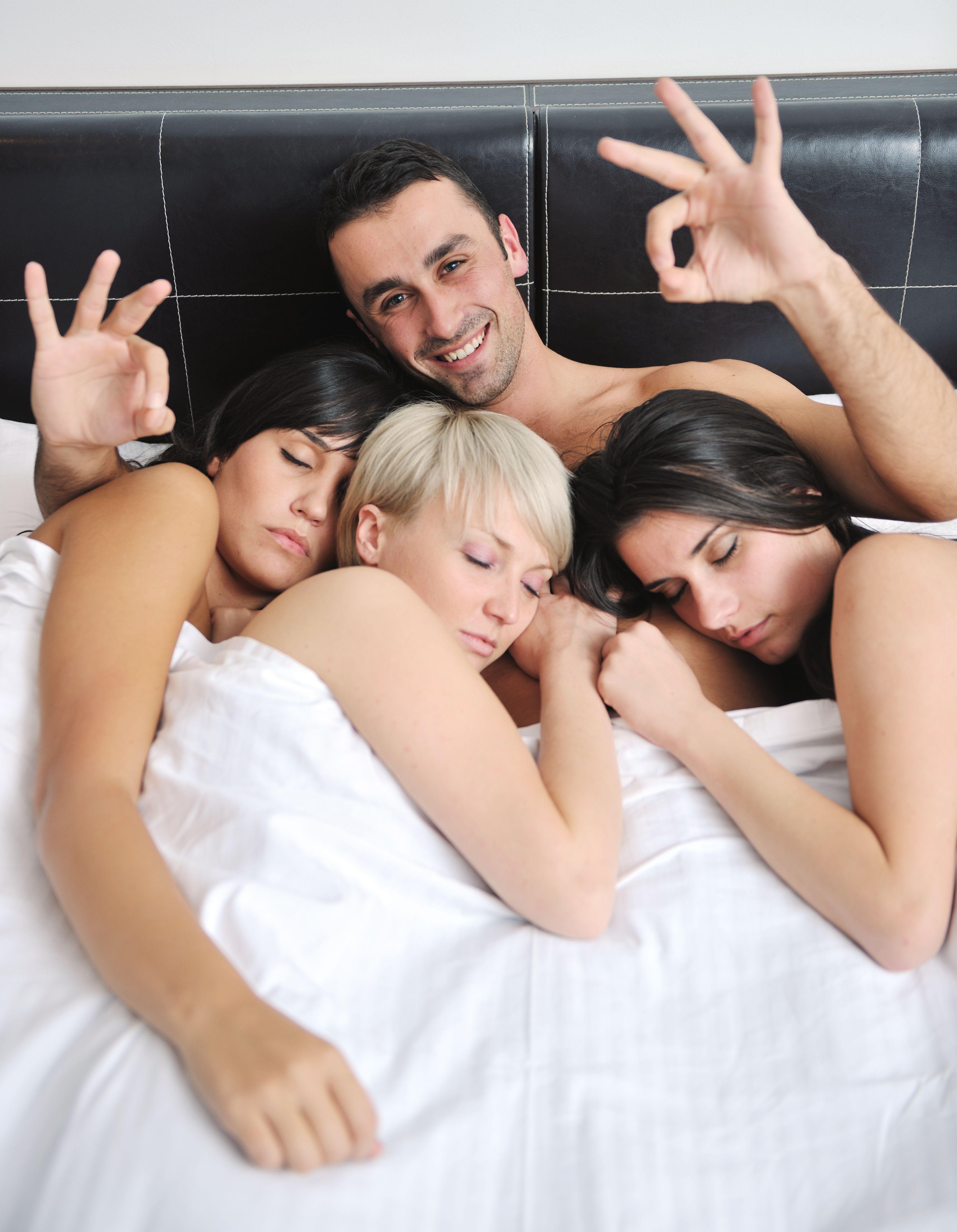 orgías orgias sexo en grupo orgies in Barcelona group sex in Barcelona orgy