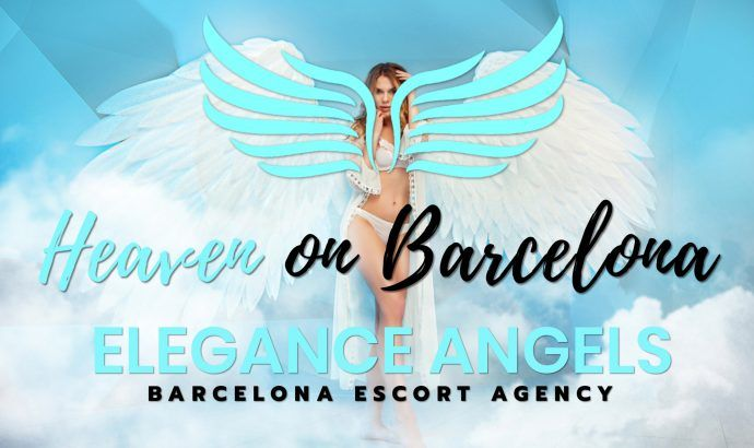 contactos eróticos en Barcelona de mujeres acompañantes